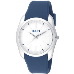 Montre Liu Jo Homme Tip-On TLJ1018