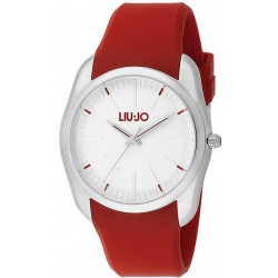 Montre Liu Jo Homme Tip-On TLJ1019