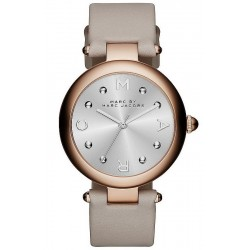 Montre Femme Marc Jacobs Dotty MJ1408