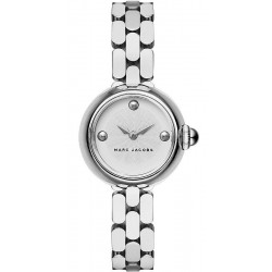 Acheter Montre Femme Marc Jacobs Courtney MJ3456