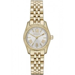 Montre Michael Kors Femme Mini Lexington MK3229