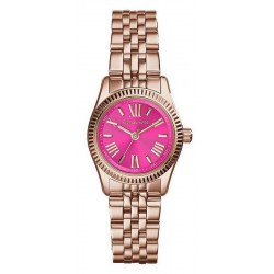 Montre Michael Kors Femme Mini Lexington MK3285