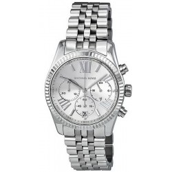 Montre Michael Kors Unisex Lexington MK5555 Chronographe