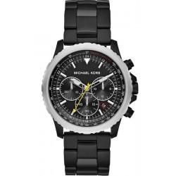 Montre Michael Kors Homme Theroux MK8643 Chronographe
