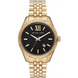 Montre Michael Kors Homme Lexington MK8751
