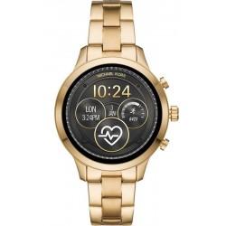 Acheter Montre Michael Kors Access Femme Runway MKT5045 Smartwatch