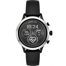 Acheter Montre Michael Kors Access Femme Runway MKT5049 Smartwatch