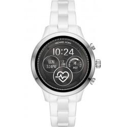 Montre Michael Kors Access Femme Runway MKT5050 Smartwatch