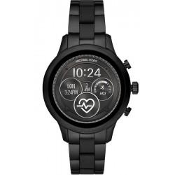 Acheter Montre Michael Kors Access Femme Runway MKT5058 Smartwatch