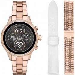 Montre Michael Kors Access Femme Runway Smartwatch MKT5060