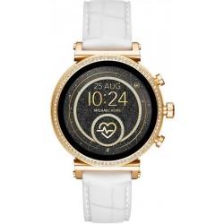 Montre pour Femme Michael Kors Access Sofie Smartwatch MKT5067