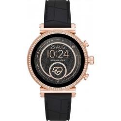 Montre pour Femme Michael Kors Access Sofie Smartwatch MKT5069