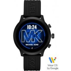 Montre pour Femme Michael Kors Access MKGO Smartwatch MKT5072