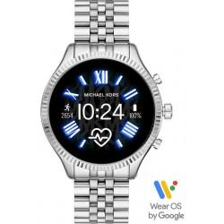 Montre pour Femme Michael Kors Access Lexington 2 Smartwatch MKT5077