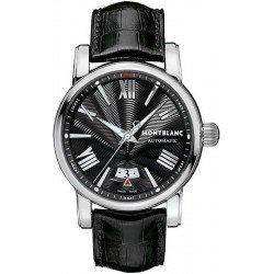 Acheter Montre pour Homme Montblanc Star 4810 Automatic 102341