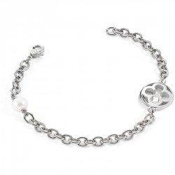 Acheter Bracelet Morellato Femme Ducale SAAZ08