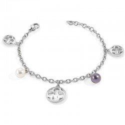 Acheter Bracelet Morellato Femme Ducale SAAZ09