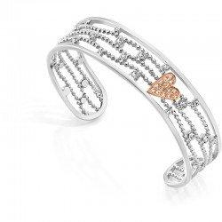 Acheter Bracelet Morellato Femme Cuoremio SADA07 Cœur