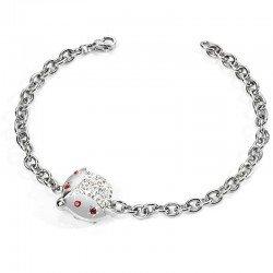Acheter Bracelet Morellato Femme Family SJU11