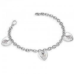 Bracelet Morellato Femme Sogno SUI08