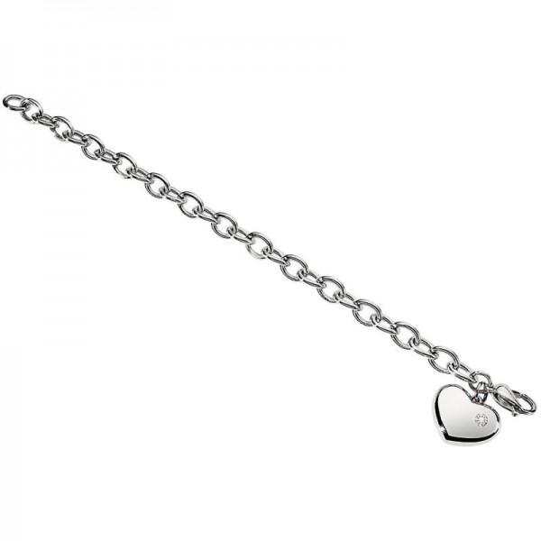 Acheter Bracelet Morellato Femme Happy S0K10