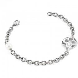Bracelet Morellato Femme Ducale SAAZ08