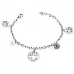 Bracelet Morellato Femme Ducale SAAZ09
