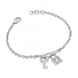 Bracelet Morellato Femme Abbraccio SABG09