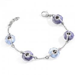 Bracelet Morellato Femme Incanto SABI07