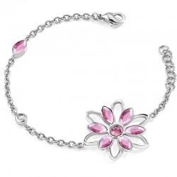 Bracelet Morellato Femme Fioremio SABK14