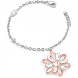 Bracelet Morellato Femme Fioremio SABK28 Fleur