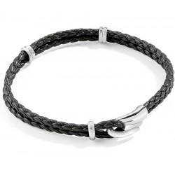 Bracelet Morellato Homme Ocean SABR01