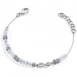 Bracelet Morellato Femme Icone More SABS11