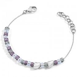 Bracelet Morellato Femme Icone More SABS13