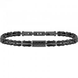 Acheter Bracelet Morellato Homme Ceramic SACU08