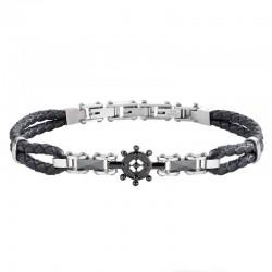 Bracelet Morellato Homme Ceramic SAEV28