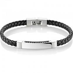 Acheter Bracelet Morellato Homme Moody SAEV32