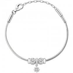 Bracelet Morellato Femme Solomia SAFZ171