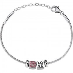 Bracelet Morellato Femme Solomia SAFZ177