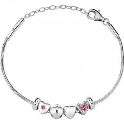 Bracelet Morellato Femme Solomia SAFZ180