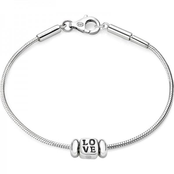 Acheter Bracelet Morellato Femme Solomia SAFZ56