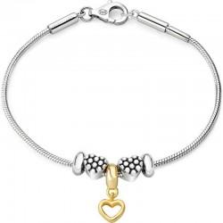 Bracelet Morellato Femme Solomia SAFZ72