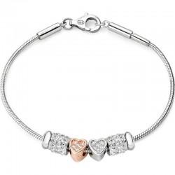 Bracelet Morellato Femme Solomia SAFZ81