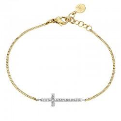 Bracelet Morellato Femme Mini SAGG03