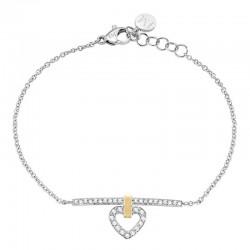 Bracelet Morellato Femme Mini SAGG05