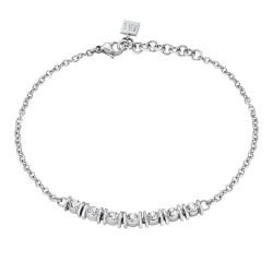 Bracelet Morellato Femme Stile SAGH10
