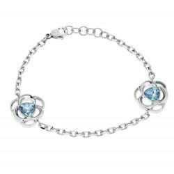 Bracelet Morellato Femme Fiordicielo SAGY04