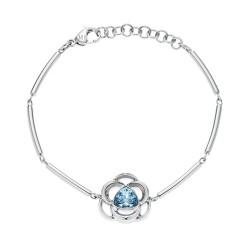 Bracelet Morellato Femme Fiordicielo SAGY05