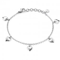 Bracelet Morellato Femme Tenerezze SAGZ11