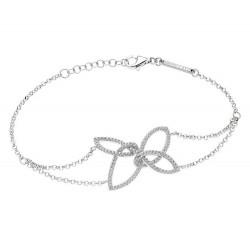 Acheter Bracelet Morellato Femme 1930 SAHA06